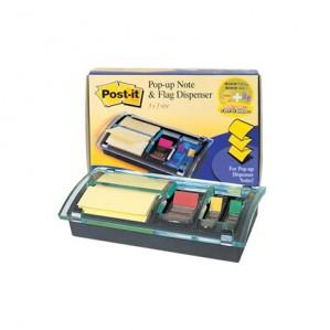 포스트잇 DS-100 76×76